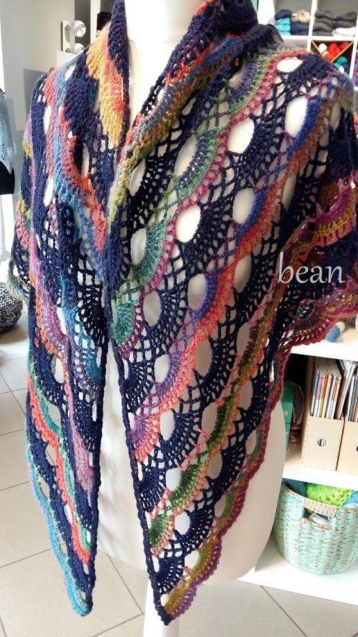 Zdjęcie w albumie MOJE PRACE - ubrania - Zdjęcia Google