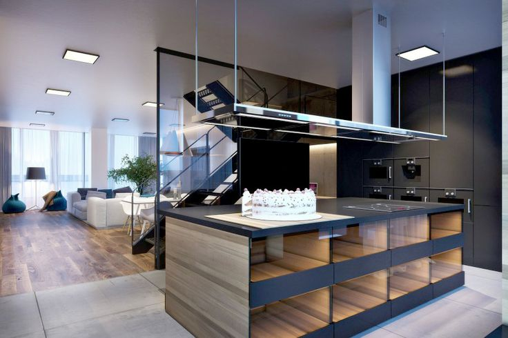 How to designers luxury home plans for  our future kitchen luxury