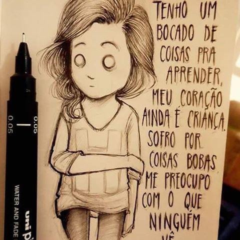 Emi Minha tag compartilhe por favor # 1garotosolitario