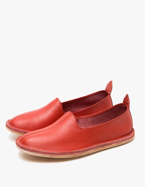 Sterling Slip-on Shoe MREVN Taille-45 S5tGpgKAUU