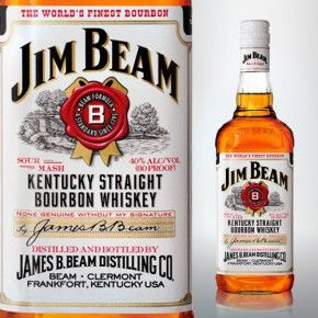 Jim Beam Bourbon Whiskey: an extensive family of brands... Of Note However, left out of the list in this profile is a recent addition at a moderate price point: Devil's Cut, a rich bourbon with a complex flavor and caramel notes... drink it on rocks or neat. Brand family includes:  Jim Beam [white label],  Jim Beam Black; Jim Beam Rye [a nice/spice change of pace]; Jim Beam Choice; Jim Beam 7 Year; Small Batch Bourbon Collection: Knob Creek, Baker's, Booker's, Basil Hayden's [ALL worth…