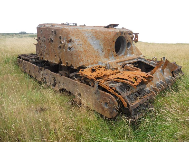 107 Best Images About Abandoned Military War Relics On