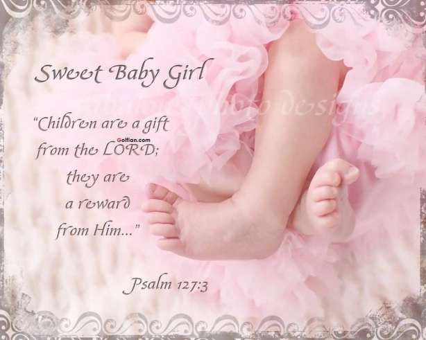 12 Welcome To The Family Baby Girl Quotes Welcome Baby Girls Welcome Baby Girl Quotes Baby Girl Quotes
