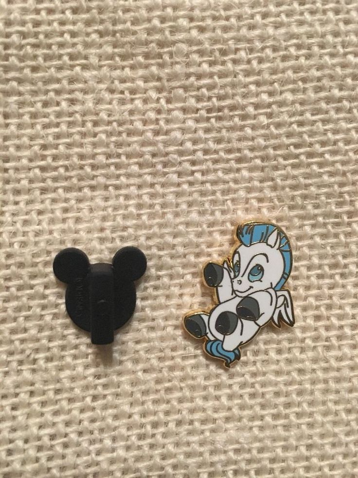 This is a fantasy pin and cannot be traded with Disney cast members. | eBay!