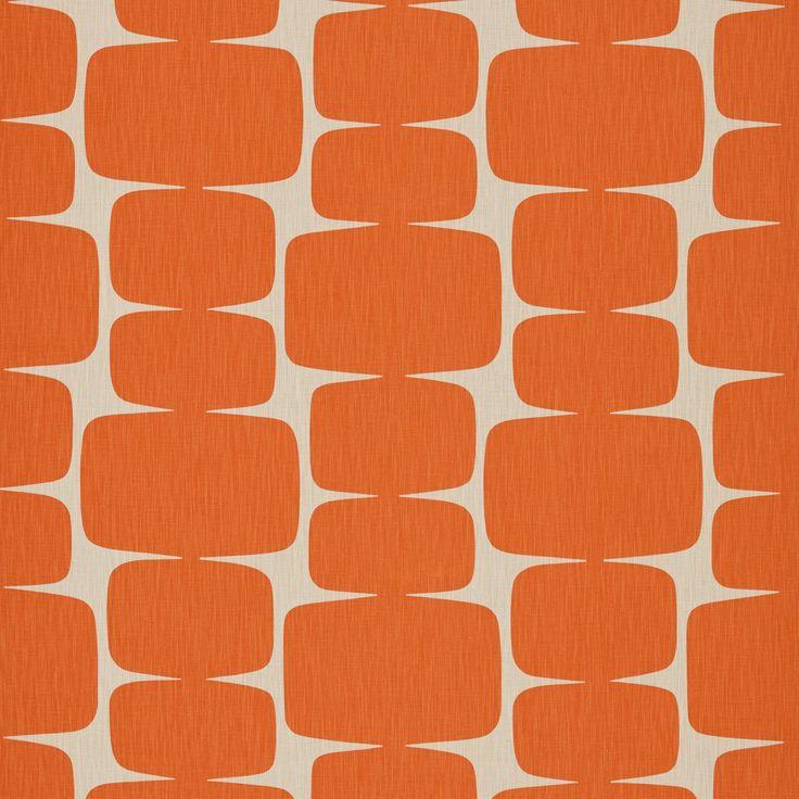 Scion Lohko Fabric Collection 120489 120489