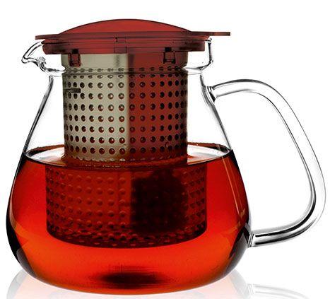 Finum Tea Control 1.0,για την παρασκευή τσαγιού.