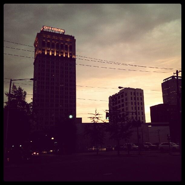 Terrace Court Apartments Birmingham Al: 38 Best Birmingham, Alabama Images On Pinterest