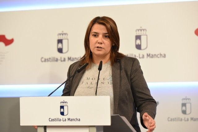 Castilla-La Mancha recurrirá el nuevo trasvase al Segura con la cabecera del Tajo al 16%