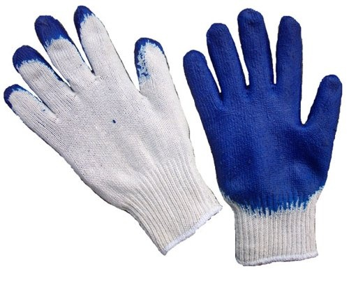 G  F 3108-12 String Knit Palm Latex Dipped Gloves, economical grade , 12-Pairs Per Pack, Blue, Large - http://shopperselections.com/blog/2013/04/g-f-3108-12-string-knit-palm-latex-dipped-gloves-economical-grade-12-pairs-per-pack-blue-large/