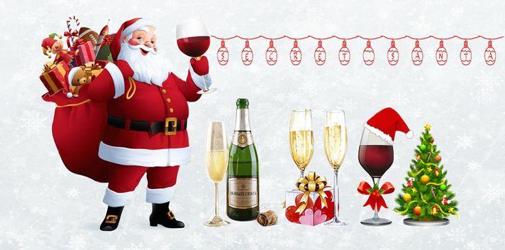 Liquor Mart is an online wine store in New Zealand, Provides best quality wine and liquor at very reasonable prices. You can order online from wide range of wine products.  #Wine   #WineOnlineNZ
