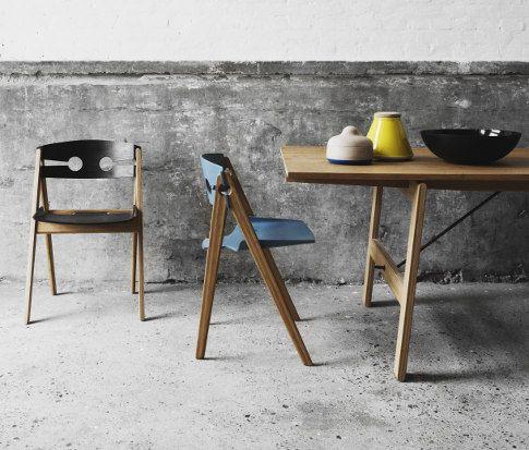 les 25 meilleures id es de la cat gorie chaise pliable sur pinterest table pliable tabouret. Black Bedroom Furniture Sets. Home Design Ideas