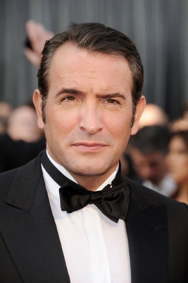 25 best ideas about jean dujardin on pinterest film for Dujardin facebook