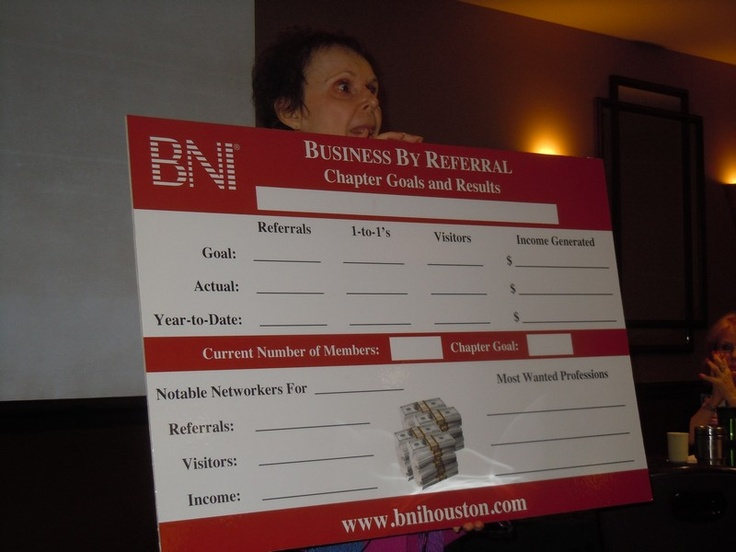 19 best bni overview images on pinterest south africa houston