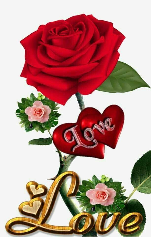 Pin On Romanticas ڿڰ 3