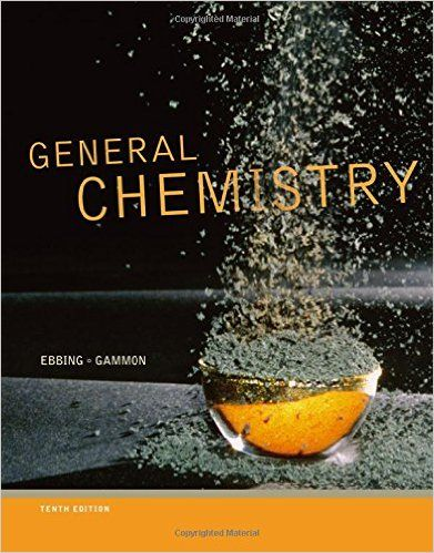 16 best chemistry images on pinterest test bank for general chemistry 10th edition by darrell ebbing steven d gammon fandeluxe Gallery
