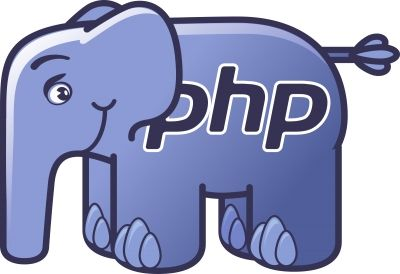 Возможности PHP