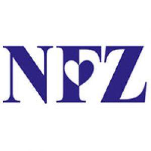 MedLab Naszymi badaniami wspieramy NFZ