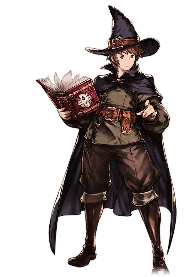 #feiticeiro#magia#anime#desenho#designe#capas#bruxos
