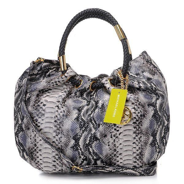 You will love it.fashion MK bags online.