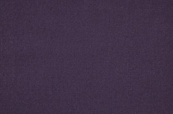 FLEXFORM #fabrics collections   SABLÉ 1664