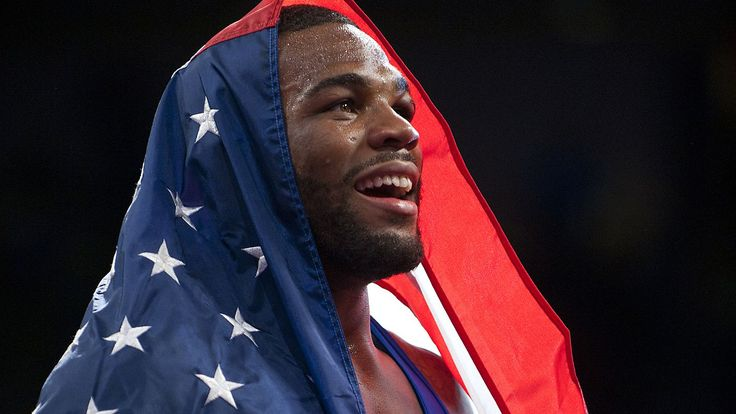 The imagination of social media ran amok on Friday (Jan. 29, 2016) after rumors circulated that UFC had hired top U.S. Olympic wrestler Jordan Burroughs to help Conor McGregor's wrestling