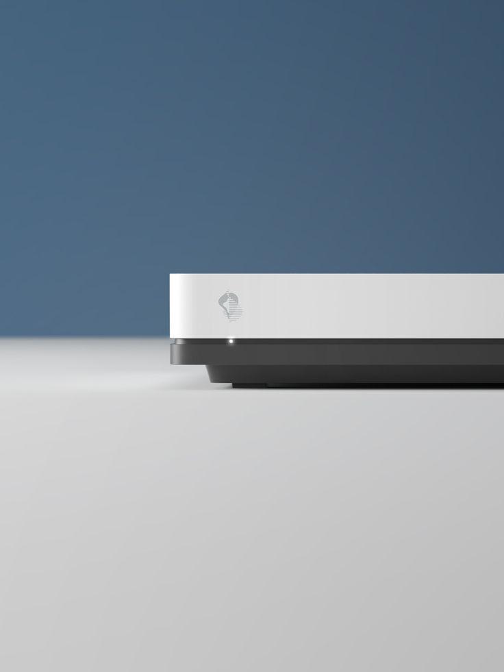 swisscom_router_1200x1600