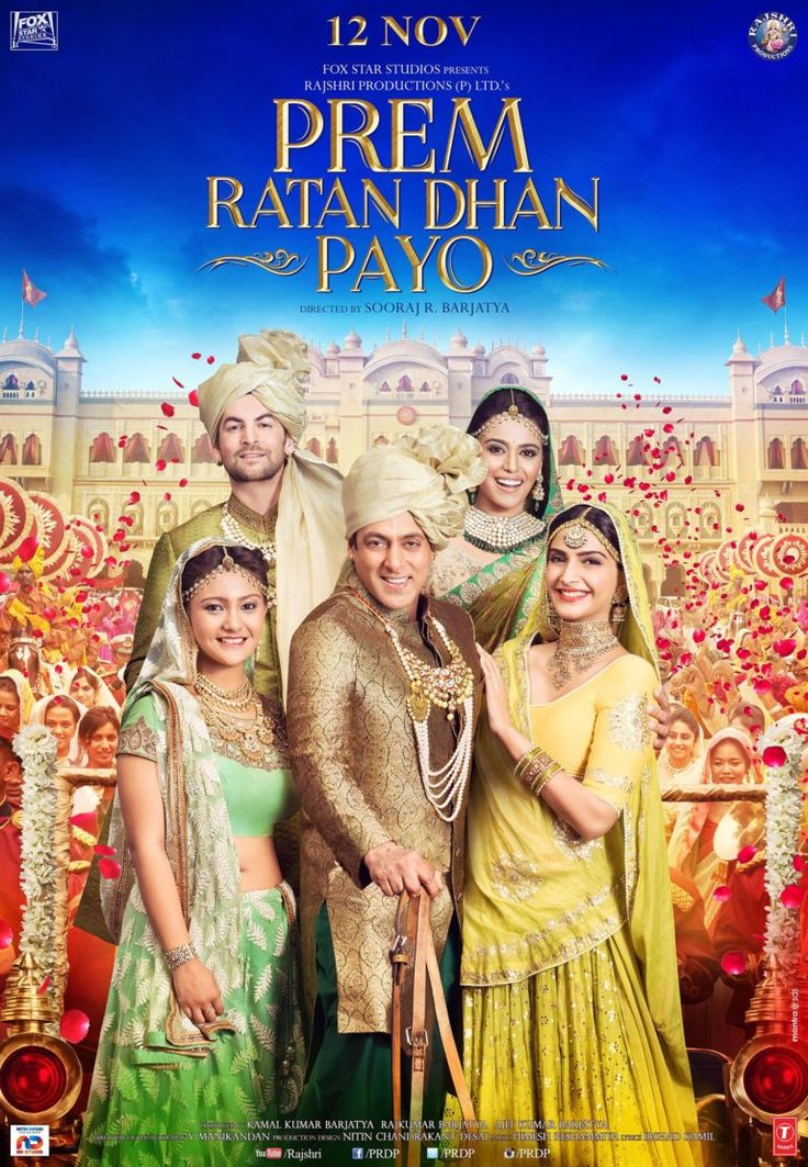 színes, feliratos, indiai, romantikus dráma, 163 perc, 2015