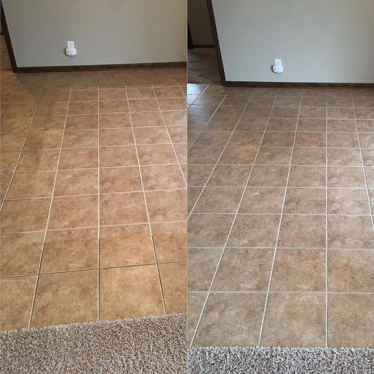 PureCare Offers dry carpet cleaning as well as tile cleaning call for your free estimate today 402-580-4850 #purecare #TileAndGroutCleaning #tilecleaning #PureCareCarpet https://www.instagram.com/p/BbnAgujloM9/ via purecarecarpet.com