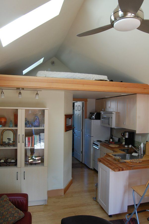 31 best images about b 53 tumbleweed home on pinterest for Tiny house photo gallery