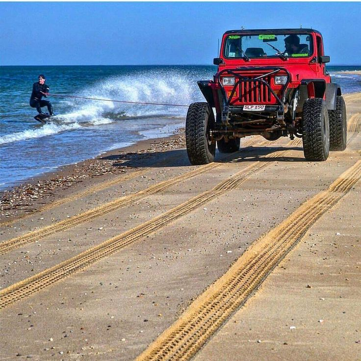 1485 Best Images About Jeep Life On Pinterest