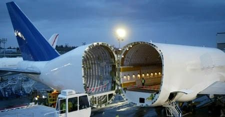 Air Export & its Freight Rate Charges for Shipping Cargo… http://ksoc.us/4s