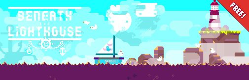 Nitrome - Is rolling out even better titles lately, highly polished / unique game mechanics.