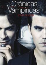 Cronicas vampiricas - 7x22