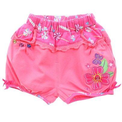 Shorts-SN-53622-C-PinMul $15.00 on Ozsale.com.au