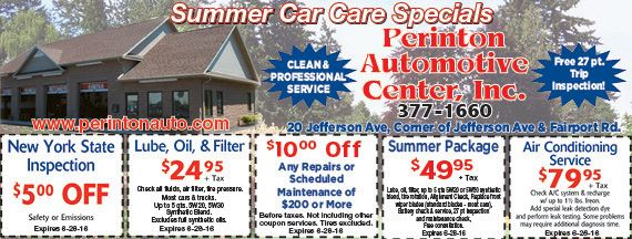 212 Best Images About Auto Coupons Of The Month On
