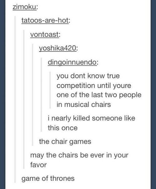 game of thrones qarth fat guy