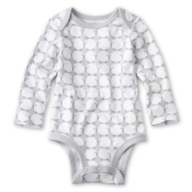 48 Best Unisex Baby Clothes Images On Pinterest Babies Clothes