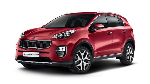 191 best indian cars images on pinterest 2nd hand cars for Kia gunther motor co