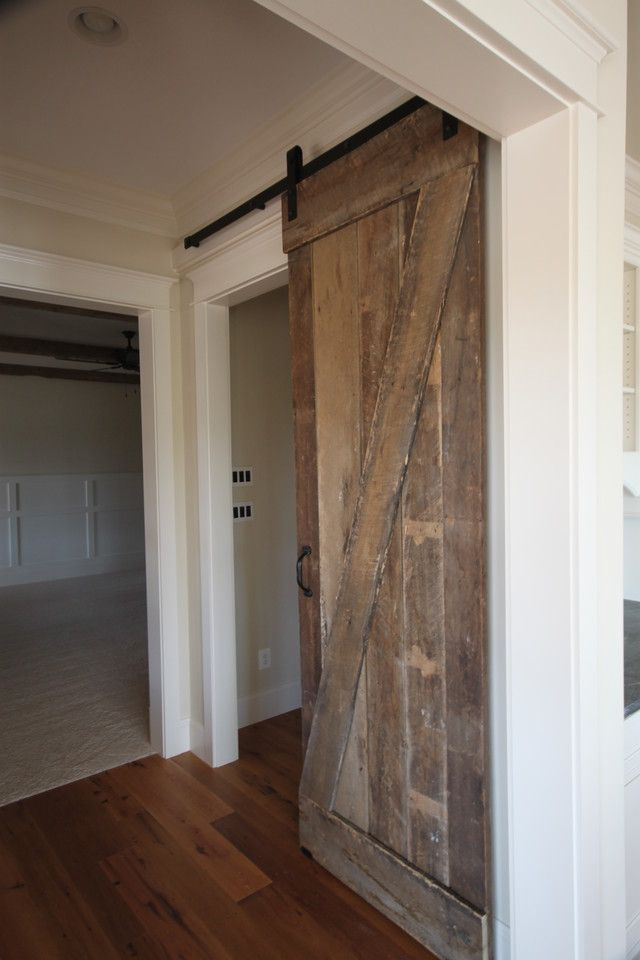 Barn Door Design Ideas interior sliding barn doors barn door ideas Door Decoratingantique Doorssliding Barn