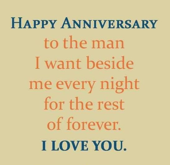 ideas for dating anniversaries