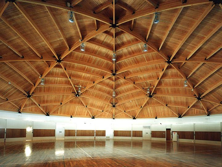 10 Best Work Images On Pinterest Wood Structure