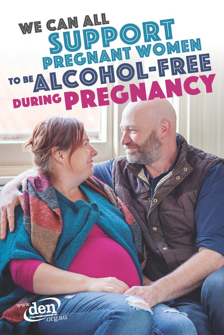 These postcards are distributed in Tasmania to encourage families to be alcohol-free during pregnancy for the best health and wellbeing outcomes.