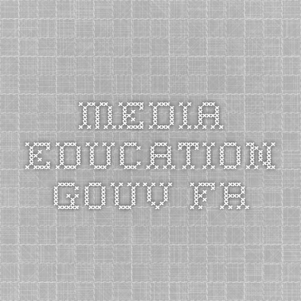 media.education.gouv.fr