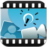 10 Apps for Documenting Learning