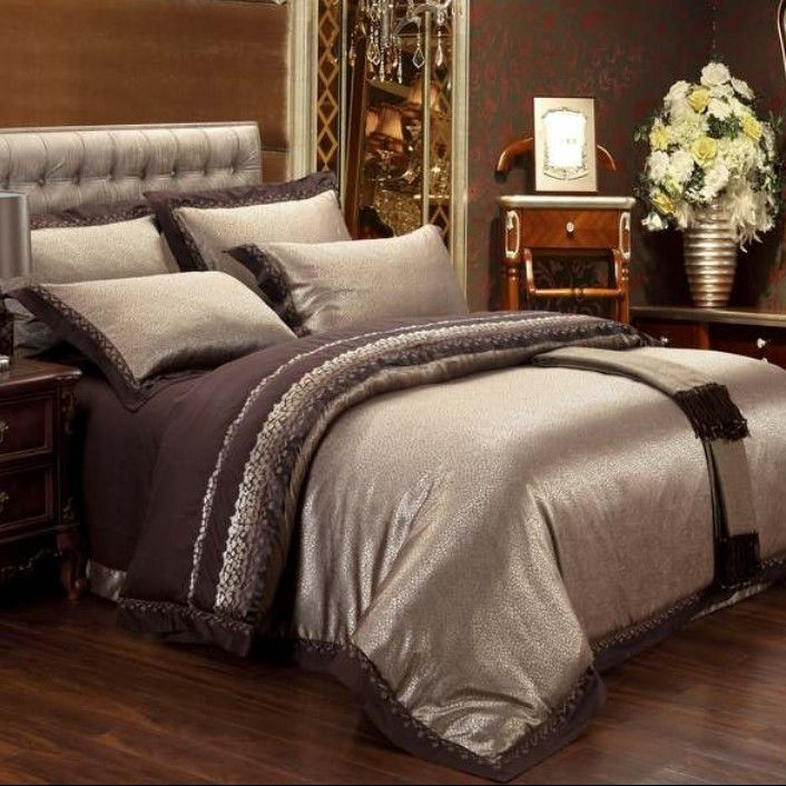 1000 ideias sobre roupas de cama tamanho king no for Cama matrimonial king