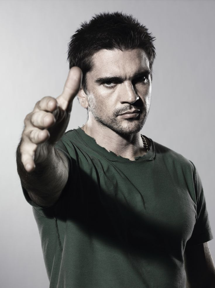 Juanes #colombia