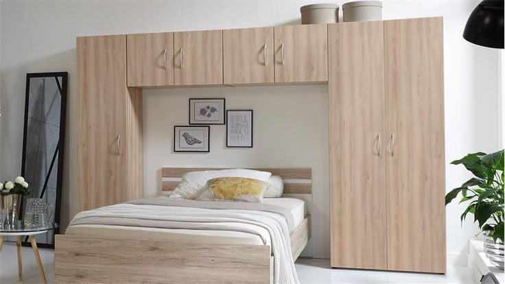 243 best einrichtungsideen images on pinterest. Black Bedroom Furniture Sets. Home Design Ideas