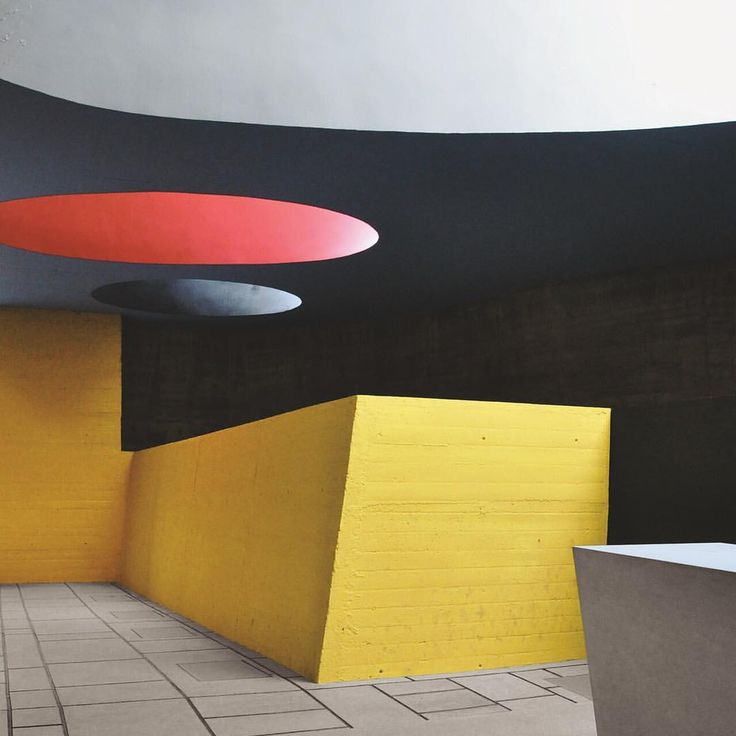 59 best N O C E images on Pinterest Architecture details - new blueprint interior design magazine