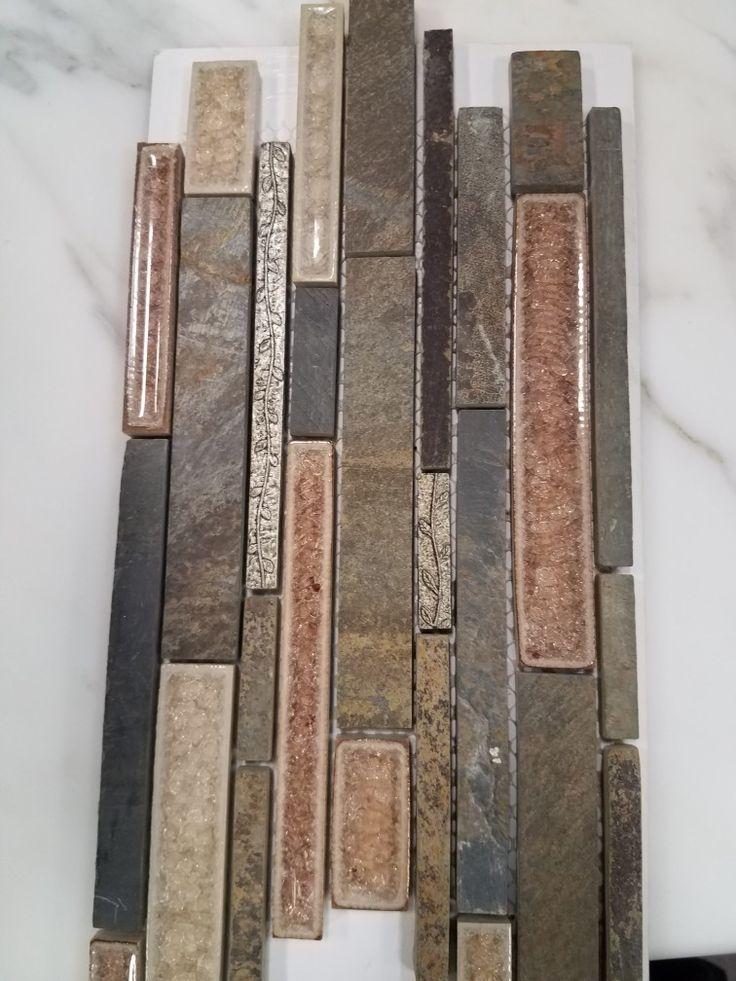 Kitchen Backsplash Hickory Cabinets best 25+ hickory cabinets ideas on pinterest   rustic hickory