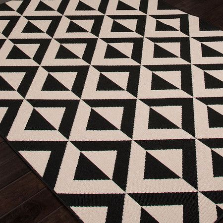 70 best rugs images on pinterest | carpet design, area rugs and